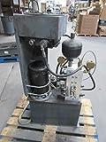 Bosch Rexroth 174469, R978021029 Hydraulic Pump T70018