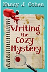 Writing the Cozy Mystery Paperback