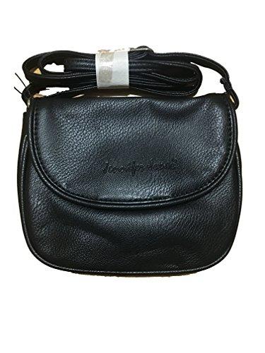 Street Bandoulière Femme Pour Noir Bag Sac PvcqBpwBS