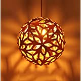 Amazon asian chandeliers ceiling lights tools home ty creative chandeliers restaurant cafe chinese chandelier audiocablefo