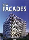 Facades Design, Carles Broto, 8492796839