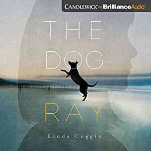 The Dog, Ray Audiobook
