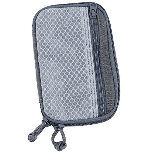 Cordura Cover - Rite in the Rain All Weather Pocket Organizer, 3