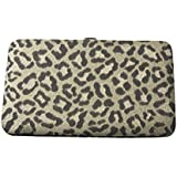 Women's Card Case Clutch Wallet. The Perfect Combination Clutch Purse Card Holder.