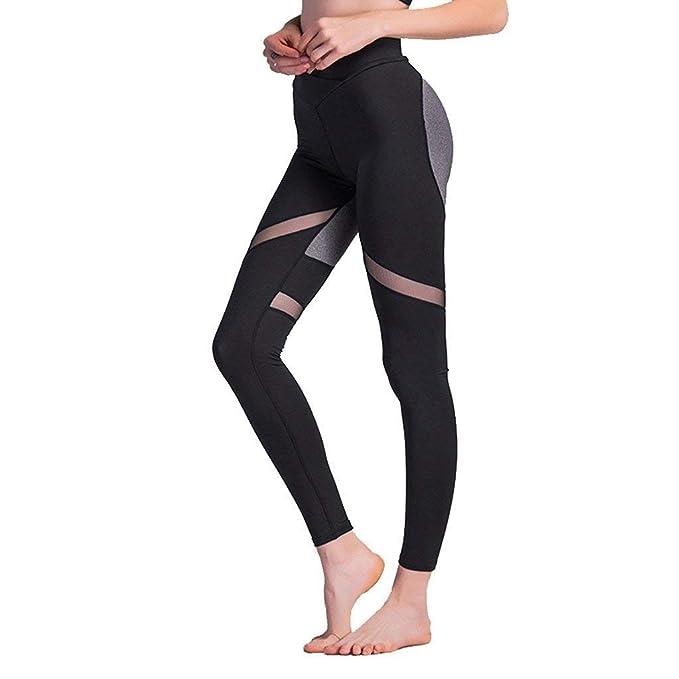 Polainas De Las Mujeres Corriendo Mujeres Pantalones Moda De ...