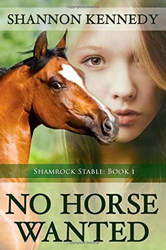No Horse Wanted