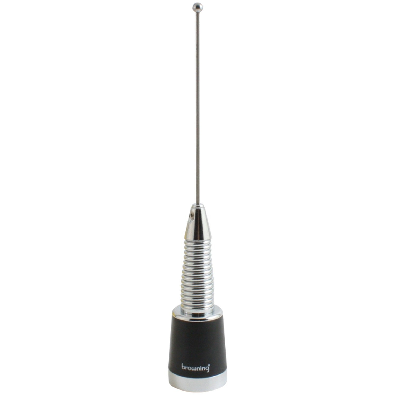 Browning BR-158-S 150-170 MHz VHF NMO Antenna