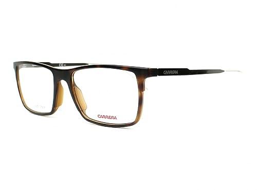 Occhiali da Vista Carrera CA6664 3MA AlU4qzgy
