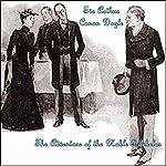 Sherlock Holmes: The Adventure of the Noble Bachelor | Sir Arthur Conan Doyle