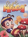 L'Ape Maga' - Stagione 03 #03 (Eps 32-34) [Italian Edition]