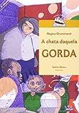 img - for Eneida Brasileira - Tradu  o Po tica Da Epopeia De Publico Virg lio Maro (Em Portuguese do Brasil) book / textbook / text book