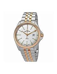 Glycine Combat 6 Automatic Silver Dial Men's Watch GL0104