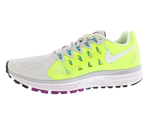 e3d14bd4f056 ... sale nike vomero 9 womens running shoes size us 6 regular width color  white 5048b ef060