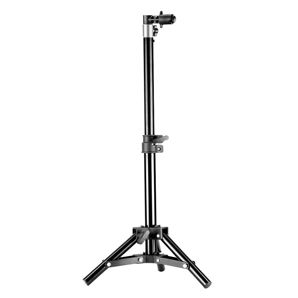 Neewer® Photo Studio Background & Reflector Clip and 6ft/190cm Light Stand, Reflector not included 90080586