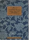 Traditional Arabesque (Karakusa) & Other Similars Design Collection