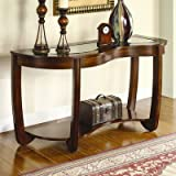 Hokku Designs Metropolitan Console Table
