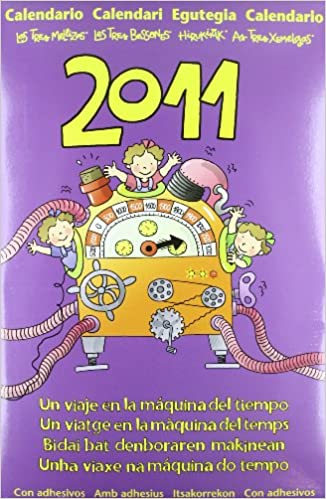 AGENDA 2002 GAUDI CROMOSOMA: Les Punxes: 9788495732187 ...