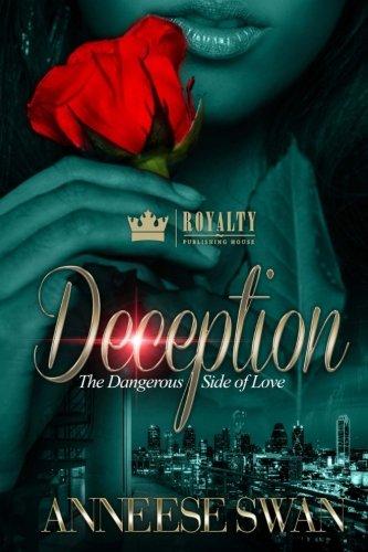 Download Deception: The Dangerous Side of Love pdf