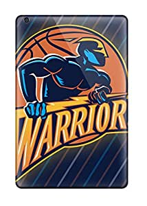 ryan kerrigan's Shop Hot golden state warriors nba basketball (34) NBA Sports & Colleges colorful iPad Mini 3 cases 8495544K728220331
