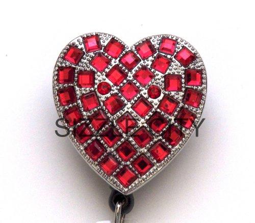 Id Heart - 6