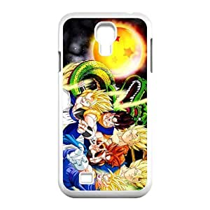 Custom For Case Samsung Note 4 Cover , Dragon Ball Snap On Cover Protector PC For Case Samsung Note 4 Cover