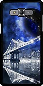 Case for Samsung Galaxy A5 (SM-A500) - New!! New York City