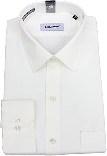 Romano - Camisa formal - camisa - Básico - Manga Larga - para ...