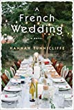 Image of A French Wedding: A Novel
