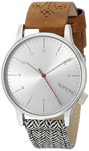 Komono KOM-W2201