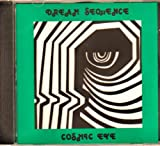 Cosmic Eye - Dream Sequence
