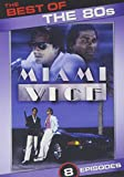 The Best of the 80s: Miami Vice