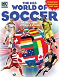 MLS World of Soccer, James Buckley, 1936310155