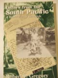 Letters from the South Pacific, Robert P. Gregory, 1564741680
