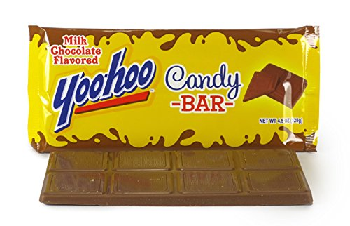 yoohoo-original-chocolate-candy-bar-45oz-bar