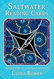 Saltwater Reading Cards: Journey with the