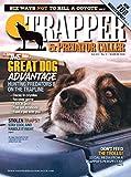 Kyпить Trapper & Predator Caller на Amazon.com