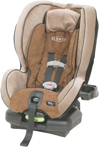 Amazon.com: Graco bebé safeseat paso 2 – Maxwell: Baby