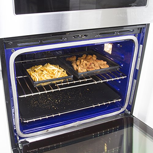 Buy electric ovens to buy