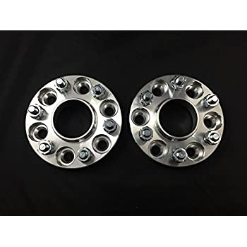 2 Pieces 3//32 3mm Hub Centric Wheel Spacers 5x120 Bolt Pattern 72.6 Center Bore Fits BMW