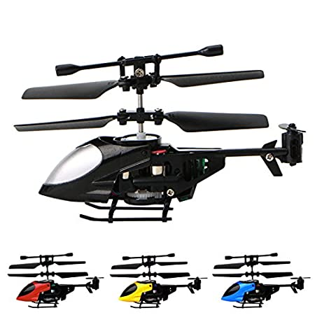 Action Series Helicopter Helikopter Dickie Toys 203308356 41 cm
