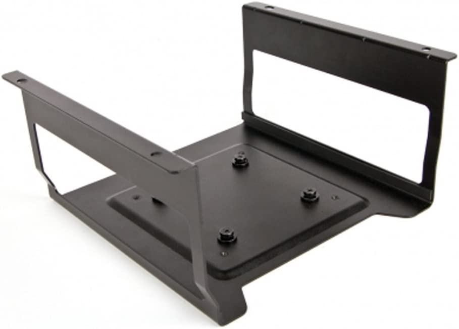 Lenovo 0B47097 Desk Mount for Desktop Computer (Lenovo0B47097)