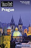 Time Out Prague, Time Out Guides Staff, 1846700655