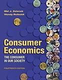 Consumer Economics 9781890871635