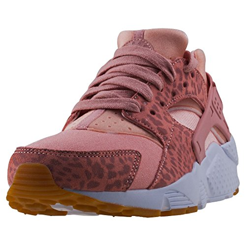 Running Rust Multicolour Se Stardust 603 Competition Gs Women's Nike Huarache Shoes Coral pwqXH7Z