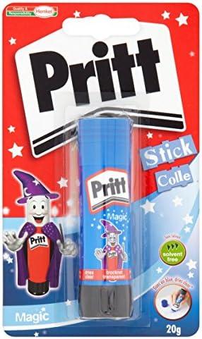 Pegamento Pritt Magic 20 g