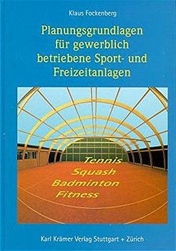 Stuttgart Badminton