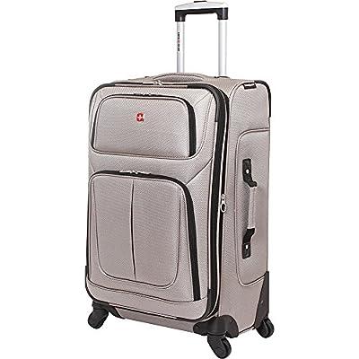 SwissGear Travel Gear 6283 Spinner