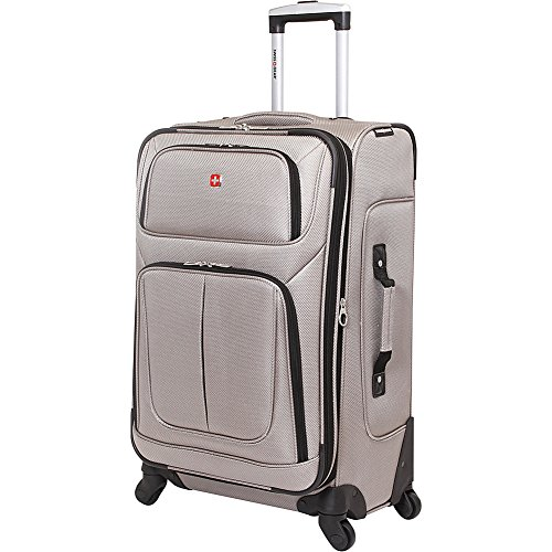 swissgear-travel-gear-25-spinner-luggage-pewter