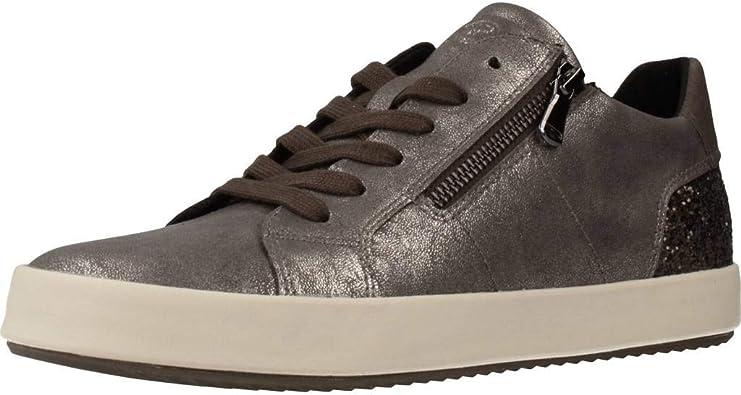 Blomiee 13 Glitter \u0026 Metallic Sneaker