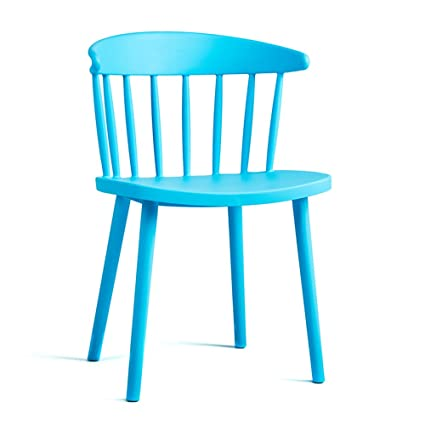 Wondrous Amazon Com Leisure Chair Cafe Chair European Dining Chair Alphanode Cool Chair Designs And Ideas Alphanodeonline
